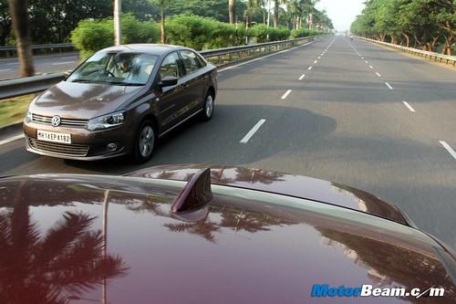 Volkswagen-Vento-vs-Honda-City-01