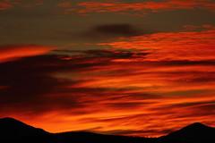 Sunrise 11 15 14 #03 (Az Skies Photography) Tags: morning november red arizona sky orange cloud sun black rio yellow skyline clouds sunrise canon skyscape eos rebel gold dawn golden salmon 15 az rico rise daybreak 2014 arizonasky riorico rioricoaz arizonasunrise t2i 111514 arizonaskyline canoneosrebelt2i eosrebelt2i arizonaskyscape 11152014 november152014