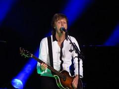 Paul McCartney in Braslia, Brazil (Fla*Aguiar) Tags: show brazil out paul concert tour there beatles mccartney brasilia