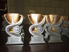 2014-03-09 Clubkampioenschappen
