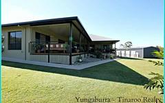 22 Eden Drive, Tinaroo QLD