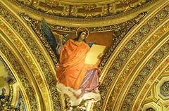 Crdoba, Argentina - Iglesia de Nuestra Seora de la Asuncin, Catedral 04 (Markus Lske) Tags: argentina kathedrale catedral iglesia kirche cordoba crdoba argentinien lueske lske