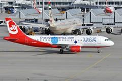 berlin air msn muc a320 a320200 5246 a320214 dabnb