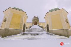 St. Mary's Monastery