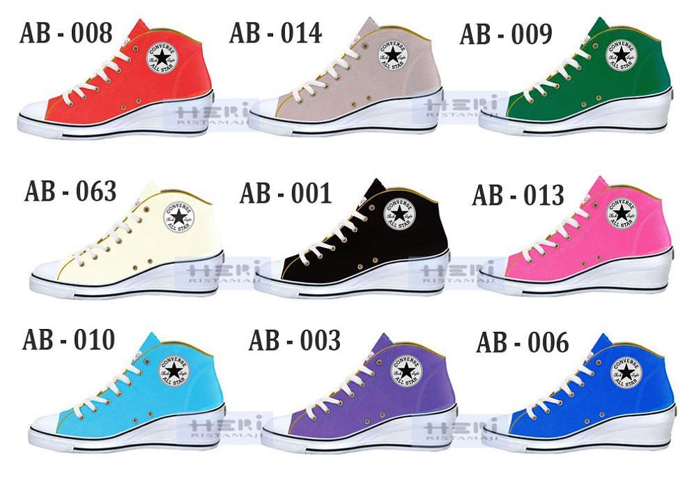 fb2a9322af56 9 in 1 kode AB - 0 (hristamaji) Tags  ariel fashion boot shoe