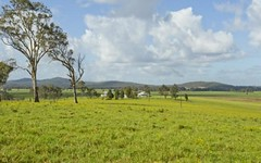 Address available on request, Nelsons Plains NSW
