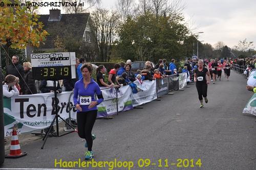 Haarlerbergloop_09_11_2014_0473