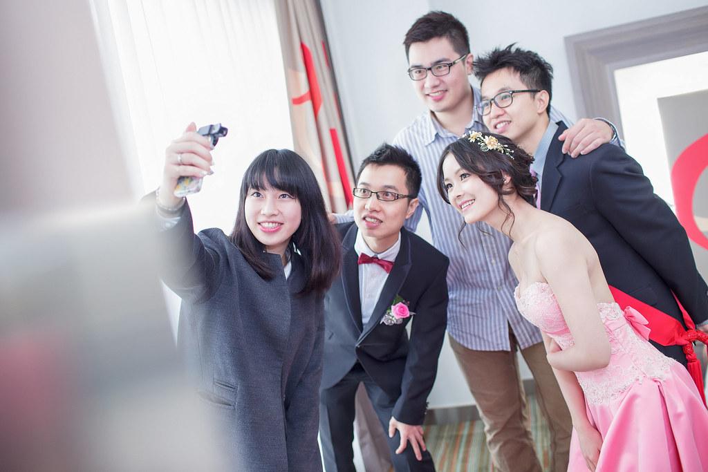 桃園婚攝,台北諾富特華航桃園機場飯店,諾富特,台北諾富特,桃園機場飯店,華航諾富特,華航諾富特婚攝,台北諾富特婚攝,諾富特婚攝,婚攝卡樂,張群&陳靜035