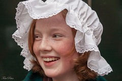 sized_Dickens 2014-2062
