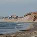 Puerto Chicama ou Malabrigo