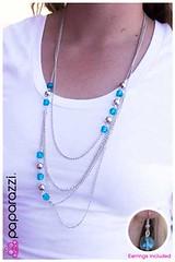 1247_neck-bluekit1ajune-box03