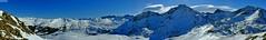 150104 113601.R (easaphoto) Tags: ski nieve montaa andorra grandvalira
