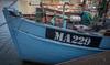 MA 229 (Jorden Esser (on a break)) Tags: maassluis fishingship ma229