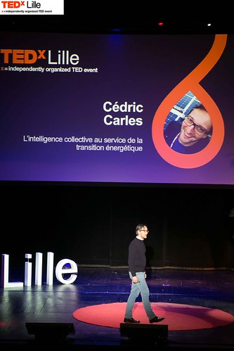 "TEDxLille 2015 Graine de Changement • <a style=""font-size:0.8em;"" href=""http://www.flickr.com/photos/119477527@N03/16079965184/"" target=""_blank"">View on Flickr</a>"