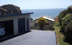 18B Matthew Street, Scotts Head NSW