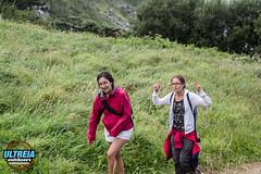 week3-39 (Ultreia Outdoors) Tags: de san andres mirador acantilados cedeira englishcamp teixido herbeira garitadeherbeira serradacapelada caminodesanandres