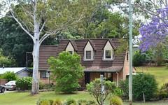51 Main Street, Clunes NSW