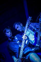 GORESOPHIA (Marcela Toledo M) Tags: rock metal colombia concierto toque huila neiva goresophia