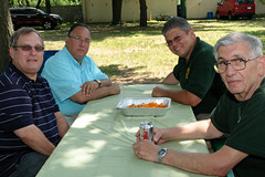 """HGCA_Picnic_2011-6 • <a style=""""font-size:0.8em;"""" href=""""http://www.flickr.com/photos/28066648@N04/16123661977/"""" target=""""_blank"""">View on Flickr</a>"""