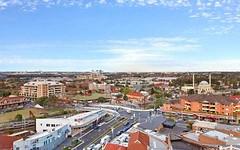 5086/57-72 Queen Street, Auburn NSW