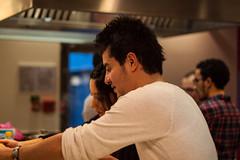 17 janvier 2015 - Cuisine à la Cité S2ep3-255