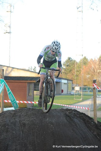Zonhoven junioren (214)