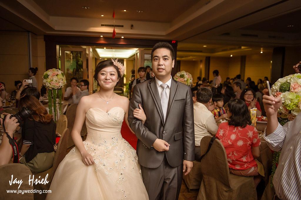 婚攝,台南,台南大飯店,蕾絲,蕾絲洋房,婚禮紀錄,婚攝阿杰,A-JAY,婚攝A-Jay,教堂,聖彌格,婚攝台南-158