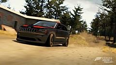 Jeep-Grand-Cherokee_003 (electricfroguk) Tags: game cars car electric night race drive photo driving jeep awesome horizon grand xbox tags racing frog forza cherokee realistic 2014 fh2 motersport xbone xboxone xb1m electricfroguk