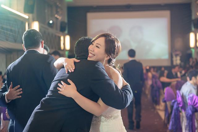 Gudy Wedding, Redcap-Studio, 台北婚攝, 和璞飯店, 和璞飯店婚宴, 和璞飯店婚攝, 和璞飯店證婚, 紅帽子, 紅帽子工作室, 美式婚禮, 婚禮紀錄, 婚禮攝影, 婚攝, 婚攝小寶, 婚攝紅帽子, 婚攝推薦,148