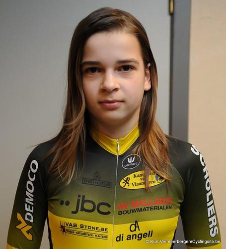 Sport en steun Leopoldsburg (10)