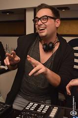 16 Ianuarie 2015 » DJ Dark