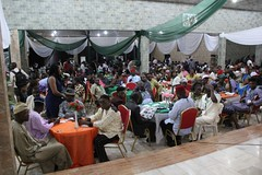 "Ondo 2014 • <a style=""font-size:0.8em;"" href=""http://www.flickr.com/photos/122615183@N04/16339418941/"" target=""_blank"">View on Flickr</a>"