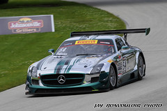RAmerica14 0221 (jbspec7) Tags: world roadamerica challenge pwc pirelli 2014 elkhartlake
