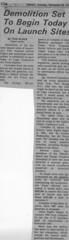 """November 30, 1976 <a style=""""margin-left:10px; font-size:0.8em;"""" href=""""http://www.flickr.com/photos/130192077@N04/16405401561/"""" target=""""_blank"""">@flickr</a>"""