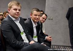 AC&ADMOB-2015 (Kyiv, 19.02)