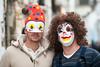 2015 FEB (173) (studioantonellos) Tags: carnival andros antonellos apokries karnavali καρναβάλι korthi απόκριεσ άνδροσ ormoskorthiou studioantonellos ormoskorthiouandros κόρθι κορθιανόκαρναβάλι korthianokarnavali αντωνέλλοσ