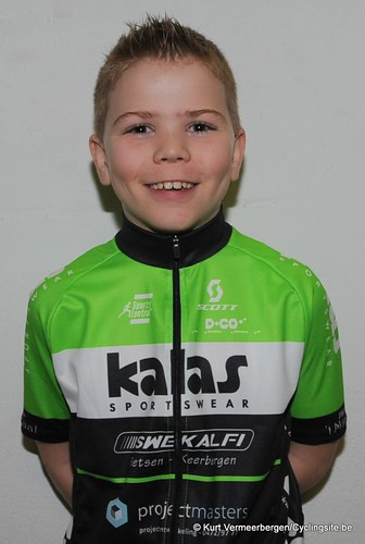 Kalas Cycling Team 99 (7)