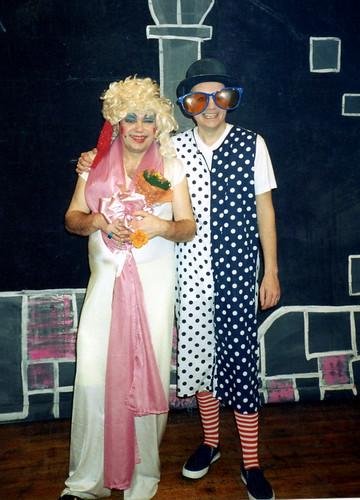 2001 Sleeping Beauty 09