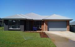 23 Molloy Drive, Calare NSW