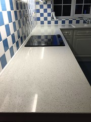 "Replacement worktops to Granite • <a style=""font-size:0.8em;"" href=""http://www.flickr.com/photos/72072497@N07/16476960030/"" target=""_blank"">View on Flickr</a>"