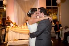 Champe Wedding (2ND II NONE PROS) Tags: natalia joelle pittsburghweddings 2ndiinonestudios pittsburghsbestweddingphotography 2ndiinoneproductions rivercitywheelingwv