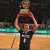 2015 SPRITE SLAM DUNK CHAMPION ZACH LAVINE THIS KID IS THE TRUTH #FACTZ #UALREADYSNOWWWW #nbaallstarweekend #WILLIAMSBURGBROOKLYN