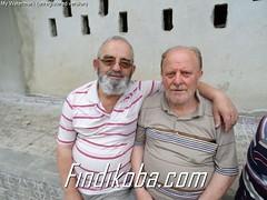 Yusuf BULUT ve Hasan BULUT