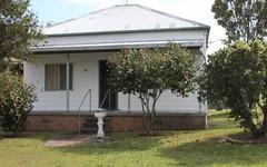 60 Congewai Street, Aberdare NSW