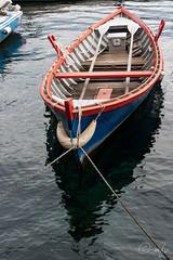 Come a casa (86qwerty) Tags: lake lago garda di cavalli limone sul lagodigarda vittoriale sal limonesulgarda scuderiacastello