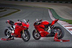 Ducati-1299-Panigale-Ducati-Performance-27 (Automotive Rhythms) Tags: sportbikes cycles superbikes italianbikes automotiverhythms throttlelife ducati1299panigale