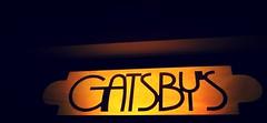 Gatsby's (travelingnorthagency) Tags: cruise cruiseship travelagency gatsbys princesscruises travelagent crownprincess 2015 shipinspection travelingnorth travelingnorthagency