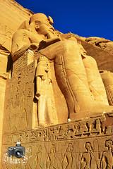 Abu Simbel Temples (ShaunMYeo) Tags: egypt temples egipto gypten egipte egypte egito egypten  abusimbel egiptus egipt msr  misr misir exipto masar  egypti egiptas mesir egyiptom  egyptaland misri  egipat egipti ipte ehipto    egjipt egiptujo    misira abusimbeltemples        egitto   ejipta  eittu ihipa   egepeta