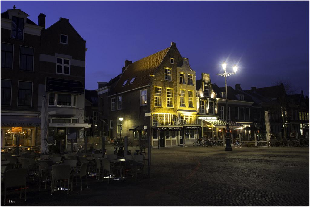 Tags: wallpaper holland dutch bar night cafe