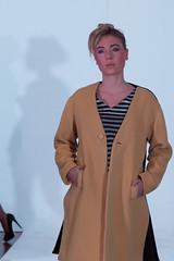 20140221-8D6A2310.jpg (LFW2015) Tags: uk winter february mayfair catwalk fashionweek fahion 2015 fashiontv westburyhotel